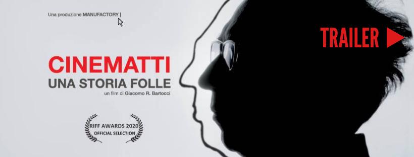 Cinematti.trailer