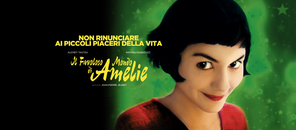 CoverFB-AMELIE NO DATA