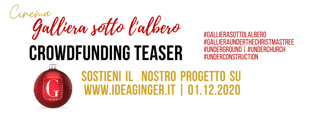 crowdfunding TEASER (1)