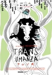 06.movieday transumanza tour