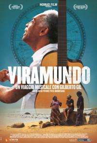 08.movieday viramundo