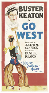Keaton_Go_West_1925