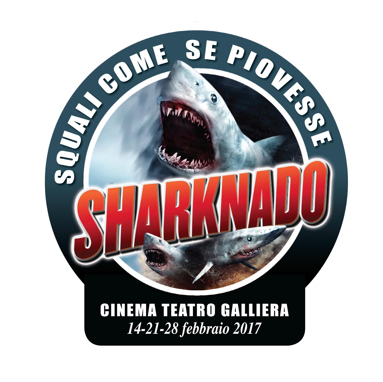 AL CINEMA | SQUALI COME SE PIOVESSE