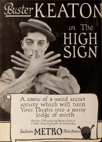The_High_Sign_in_Motion_Picture_News