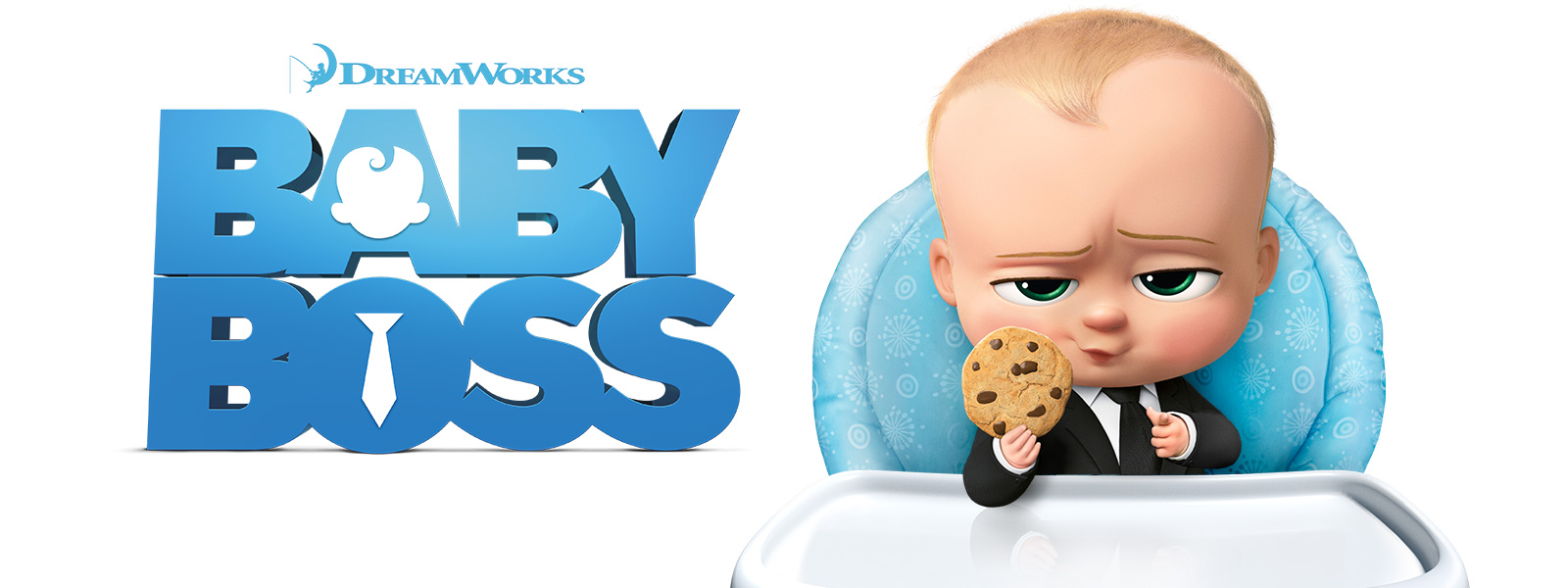 05.baby boss poster facebook 2