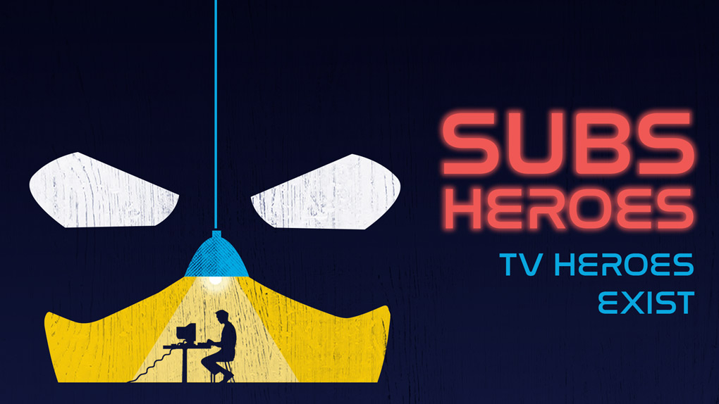 _Subs-Heroes-newsletter