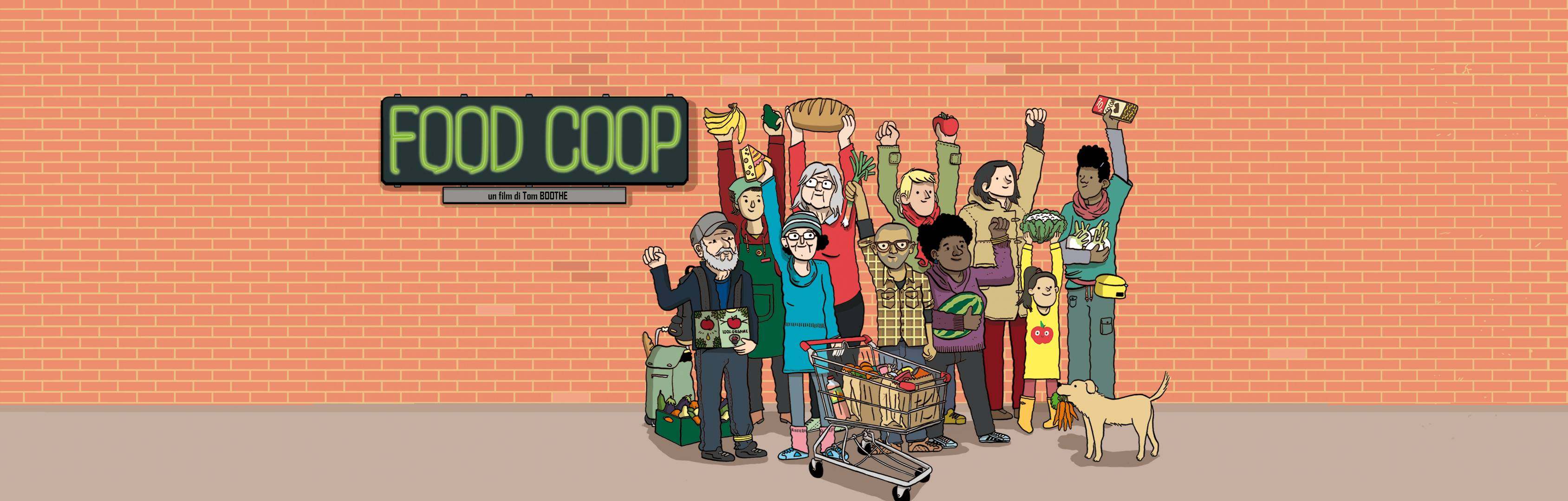 food coop cover facebook