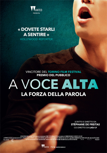 AL CINEMA|PRIMA VISIONE