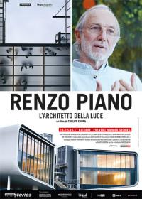 04.renzo piano.poster ITA