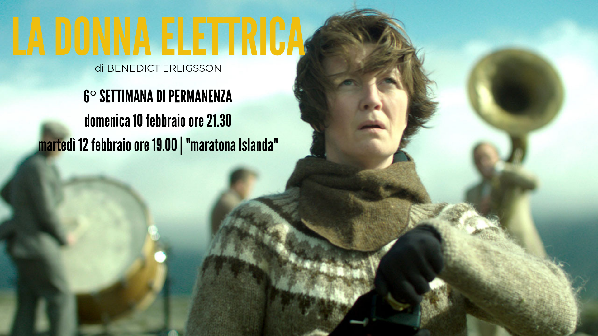 la donna elettrica.cover facebook 2