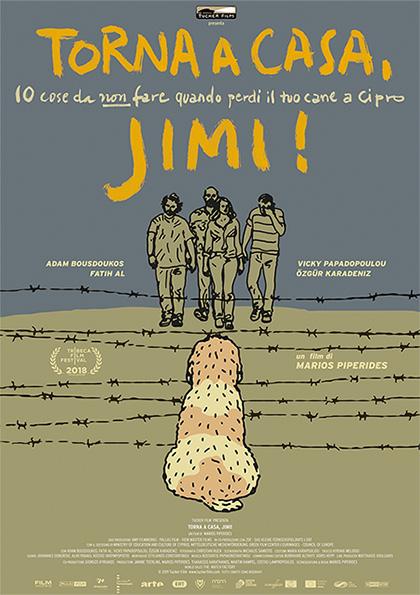 AL CINEMA | PRIMA VISIONE