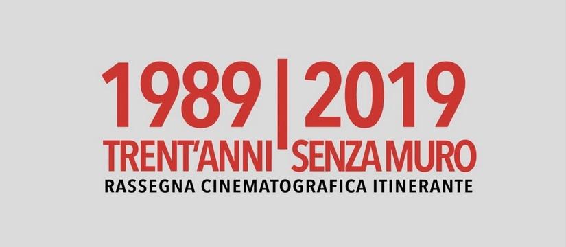 1989-219 trent anni senza il muro.cover facebook