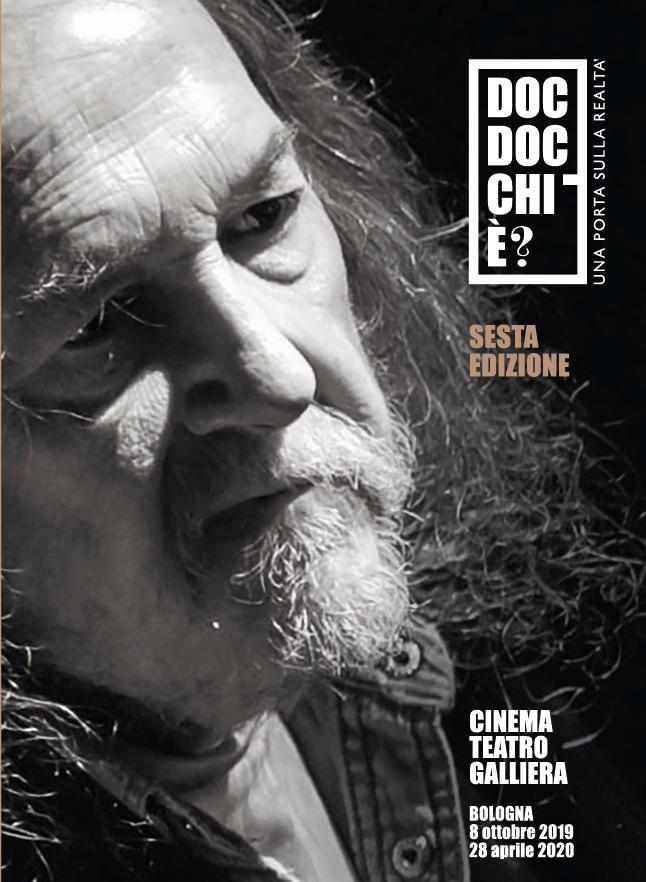 DOC DOC|PROGRAMMA
