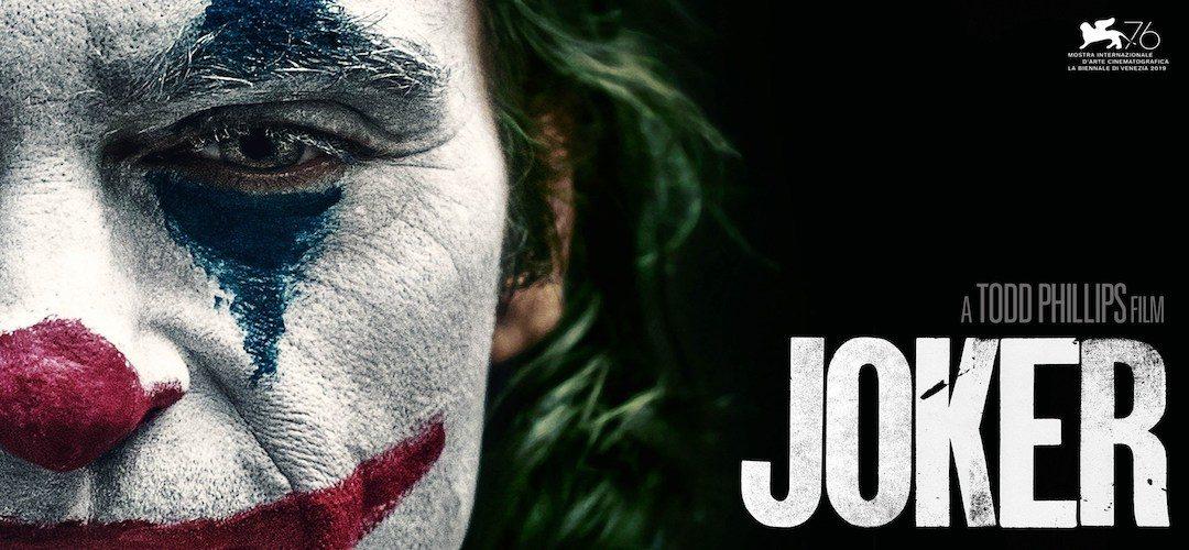 Joker-2-1080x500