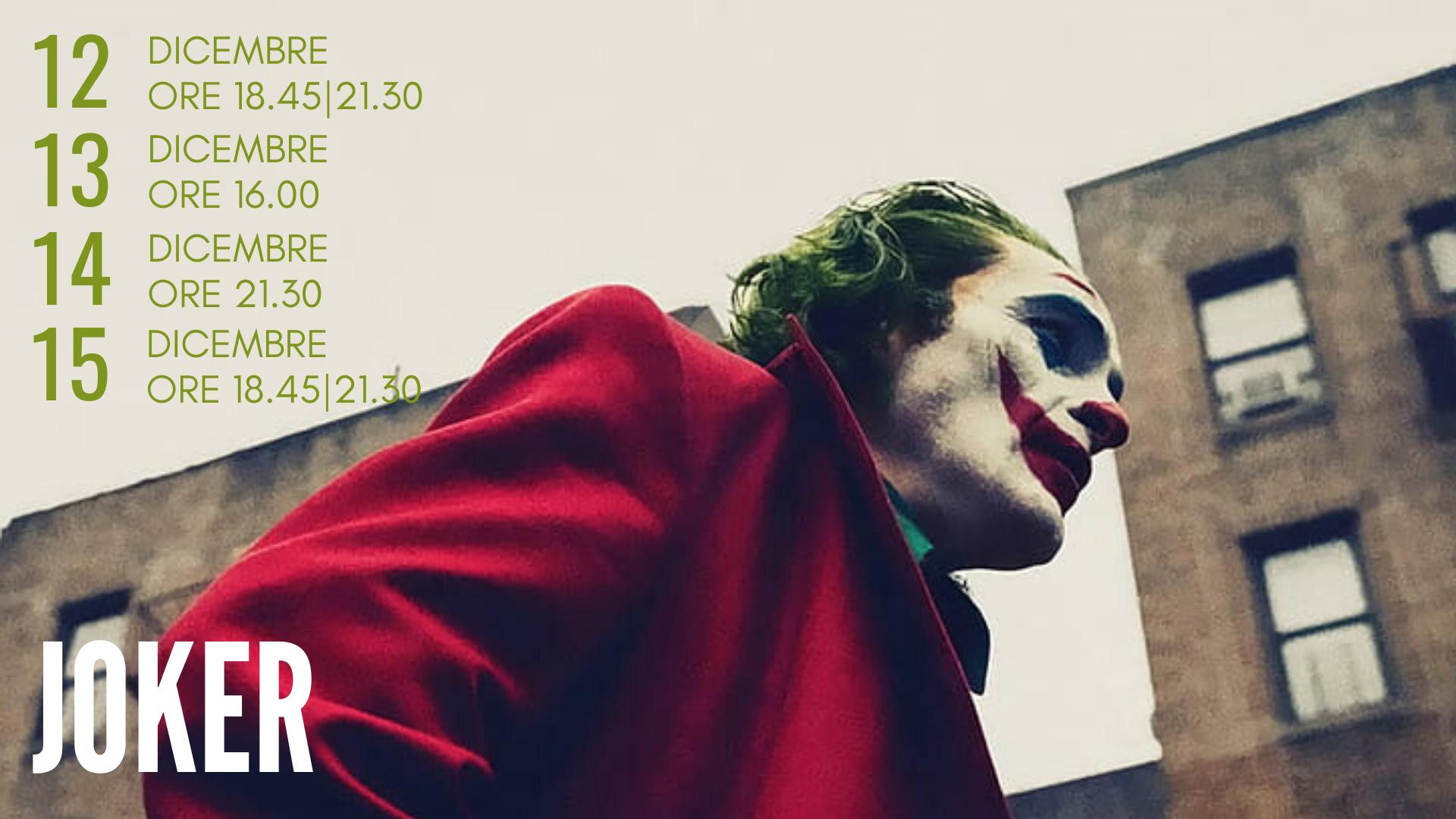 joker.cover evento