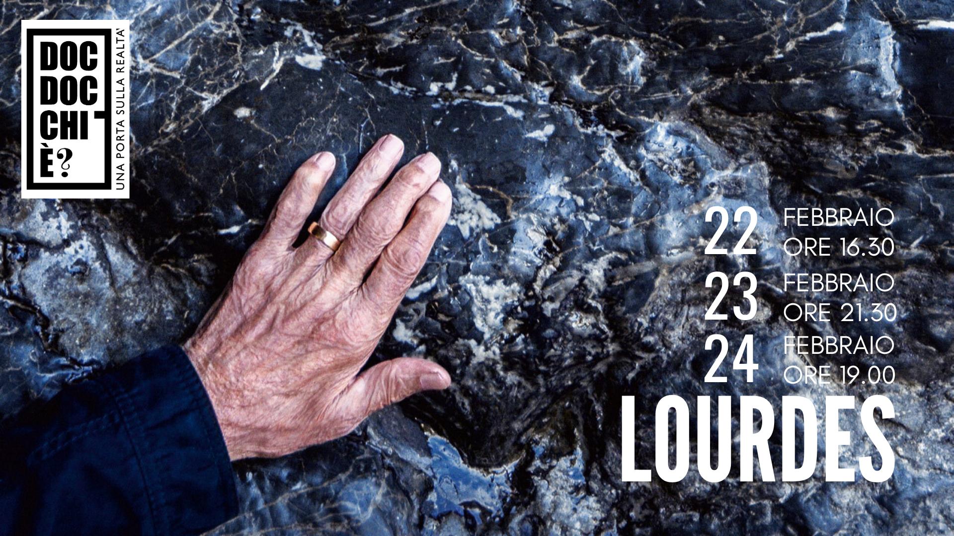 06.lourdes.cover evento