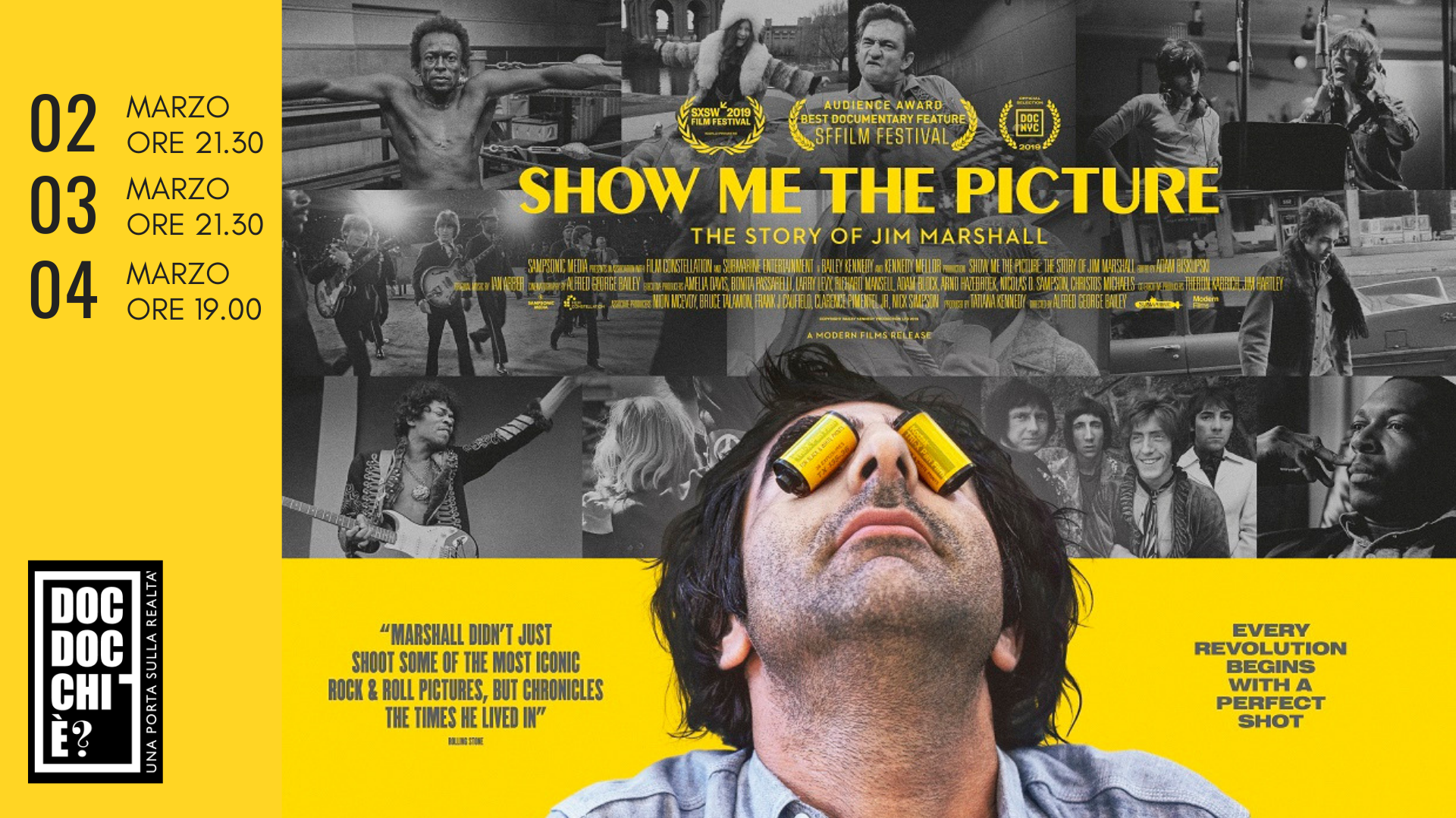09.show me the picture.cover evento