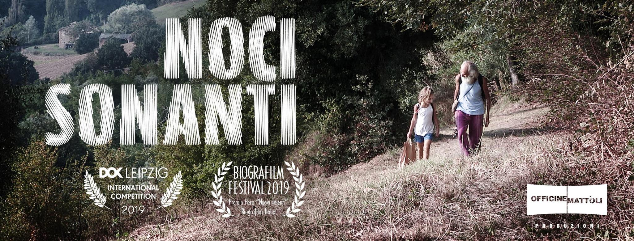 NOCI SONANTI COVER FACEBOOK