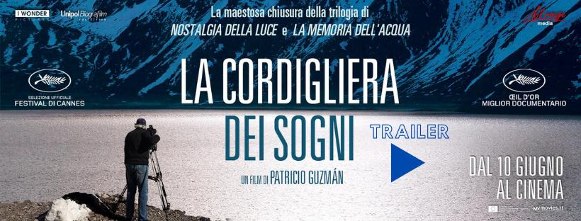 Copia di L'OCCHIO DI VETRO.COVER FACEBOOK (1)